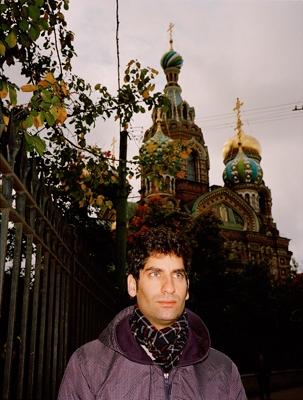 http://www.emanueletorti.it/files/gimgs/th-4_21_idanrussia2.jpg